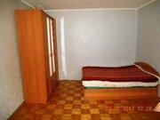 Сдам 1-комнатную квартиру ул. Заречная д.7 - Фото 3