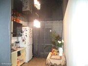 Срочно квартира в новом доме - Фото 1