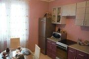 1 комнатная квартира с улучшенной планировкой в центре г. Наро-Фоминск - Фото 1