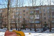 1-комн. квартира Голицыно - Фото 2
