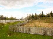 Земельный участок, 10 соток,  Дмитровка - Фото 3