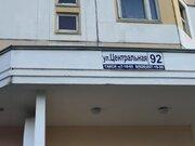 Продается 1 к.кв.г. Щелково, ул.Центральная д.92 - Фото 2