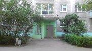 Продажа комнаты в 3-х комнатной квартире в Балашихе - Фото 1