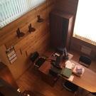 Сдается помещение свободного назначения 70м2 в тк Русская деревня - Фото 3