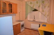 2-х комнатная квартира в Голицыно, Городок-17 - Фото 5