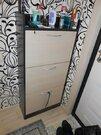 1 750 000 Руб., Продается квартира с ремонтом, Купить квартиру в Курске по недорогой цене, ID объекта - 318926575 - Фото 3