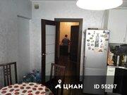 Продам трехкомнатную квартиру в Железнодорожном ул. Юбилейная Д.26 - Фото 3