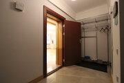 464 000 €, Продажа квартиры, Ertrdes iela, Купить квартиру Рига, Латвия по недорогой цене, ID объекта - 313583958 - Фото 2