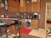 2-комнатная с евроремонтом - Фото 2