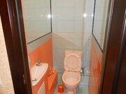 Сдаётся 2 кв ул гайдара, Аренда квартир в Калининграде, ID объекта - 314211053 - Фото 5