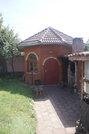 Дом в Малаховке 332м2, 14 км от МКАД - Фото 3