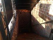 Предлагается в аренду помещение под общепит 200 м2 - Фото 4