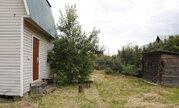 Продажа земельного участка 0 соток, Москва, Толстопальцево д. -  .