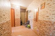 Продажа квартиры, м. Купчино, Ул. Будапештская - Фото 5