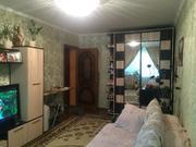 1-ком. квартира с качественным ремонтом в п.Усады, Ступинского р-на
