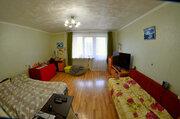 Продаю 1 комнатную квартиру в Климовске, рядом со станцией - Фото 2