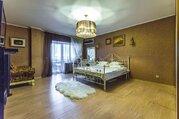 Полностью готовая для жизни 3-комнатная квартира на Хохрякова, 74 - Фото 4