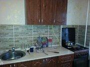 Продаётся 2к квартира в г.Кимры по Ильинскому шоссе, 39а - Фото 1