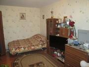 Продам 1-комнатную квартиру в Тосно, ул. Советская, д. 10 - Фото 3