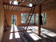 Продам зимний дом 108 кв.м, уч. 7 соток - Фото 4