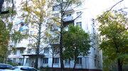 2х к.кв г.Подольск ул.Филиппова д.10а - Фото 1