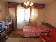 Продается 1 (одно) комнатная квартира, ул. Зеленая, д. 30 - Фото 2