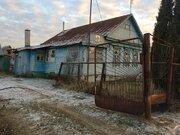 Жилой дом, д. Новое, Орехово-Зуевский р-он - Фото 1