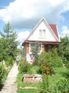 Продаётся уютная дача в р-не Вербилок (Талдомский р-н) - Фото 2