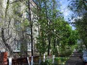 1 комнатная квартиру - Фото 3