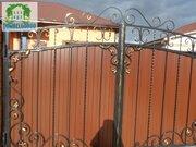 Дом с садом в Таврово под ключ - Фото 2
