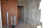 Продам 1 ком. квартиру в Подольске 37 кв.м, Рязановское шоссе д. 19 - Фото 3