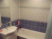 39 000 €, Продажа квартиры, Купить квартиру Юрмала, Латвия по недорогой цене, ID объекта - 313140844 - Фото 6