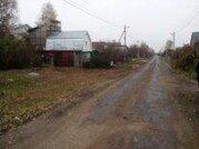 Продается участок ИЖС в с Ворщиково. - Фото 3