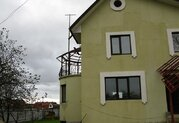 Дом в Москве, Клёново - Фото 3