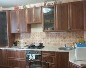 Продам 1 квартиру 50кв.м. с хорошим ремонтом в Красково. - Фото 2