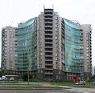 5 ккв. Одоевского улица, д. 28 - Фото 1