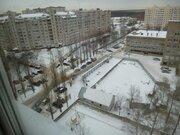 3 К. квартира на Ломоносова - Фото 2