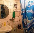 Продаю 3х комнатную квартиру в г.Малоярославец, ул. 53 Саратовской див - Фото 3