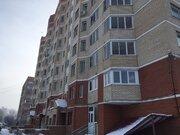 Продам большую квартиру в центре города возле озера - Фото 5