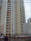 Квартира в Красной Горке - Фото 1