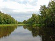 Дачный дом в газифицированном СНТ со своим озером - 88 км от МКАД - Фото 5