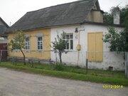 Продается: дом 55 м2 на участке 10 сот. - Фото 2