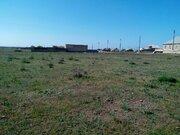 Земельный участок под фермерское хозяйство 15 Га Тюмень - Фото 3