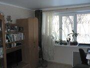 Двухкомнатная в Ленинснком районе (с ремонтом) - Фото 3