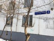 Продажа Юго-западная 2-х. комн. срочно - Фото 3