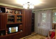Продам 1-комнатную квартиру в Можайске - Фото 2
