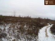 Участок по Пятницкому ш, Солнечногорского р, д. Малые Бережки - Фото 5