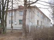 2-х ком. квартира 41м2, г. Звенигород, Одинцовский р-н. Улитино - Фото 4