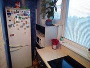 2 150 000 Руб., Квартира на Дубровинского 1а, Купить квартиру в Курске по недорогой цене, ID объекта - 322047920 - Фото 6