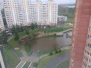 Продается 2х км квартира в Щелково в монолитно- кирпичном доме - Фото 1